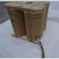 供应BIB液体包装220L八角7 7层折叠箱纸箱