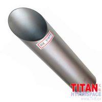 优质TA1钛管,TA2钛管,库存量大,可按客户要求订制