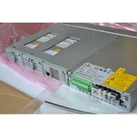 Netsure212c23艾默生|艾默生Netsure212c23|Netsure212c23电源
