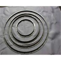 角铁圆法兰|中浩空调|碳钢角铁圆法兰