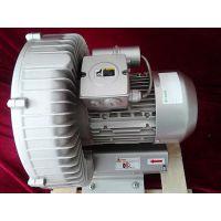 XGB-4000吸吹两用漩涡气泵