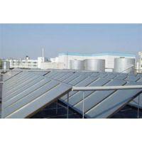 蓝奥盛世(在线咨询)|太阳能热水器|太阳能热水器安装