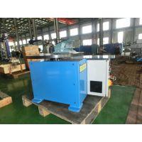 上海箴顺厂家直销焊接变位器 自动化焊接设备操作机等