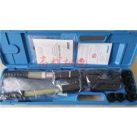 厂家直供日本泉精器IZUMI压接钳 EP-510C手动压接钳