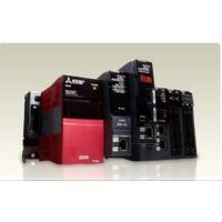 三菱 MELSEC iQ-R系列 价格 厦门 直销