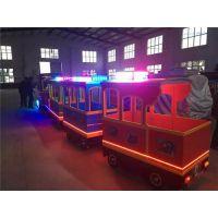 厂家(在线咨询)|电动小火车|托马斯电动小火车