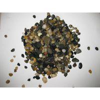 卵石 鹅卵石 鹏程鹅卵石滤料技术参数