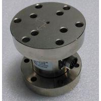 LZ-SWL4三维力传感器合肥力智生产厂家可自行订制尺寸