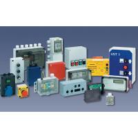 富森供应pz30配电箱、防水接线盒、防水盒、防腐插座箱、港口码头专用插座箱