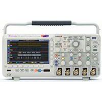 回收示波器 二手美国泰克DPO2014数字荧光示波器