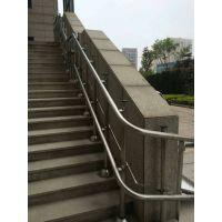 无障碍升降平台|斜挂式升降台|座椅电梯厂家济南隆发升降机械