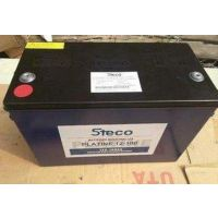 时高STECO蓄电池FC12-100电力专用