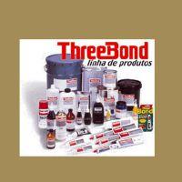 日本三键TB1216到货,threebond1216优惠价格,原装正品