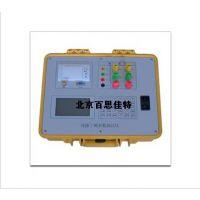 百思佳特xt21919输电线路工频参数测试仪