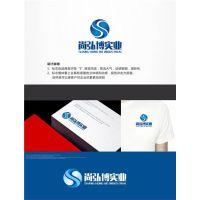 斯洛克商标注册(在线咨询)、商标设计、深圳商标设计公司