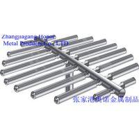 不锈钢金属树脂捕捉器 、复合筛管