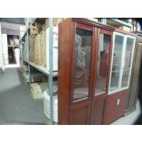 北京展柜租赁,展架租赁,铁皮柜租赁,木质柜租赁