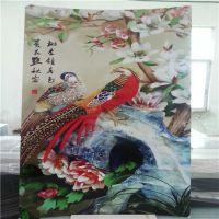 深圳uv平板打印机质量售后均有保障的厂家