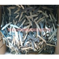 镜头保护膜 pet麦拉片 青稞纸背胶欢迎订购
