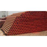 大连地泵管,沧州三好机械,混凝土输送地泵管