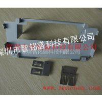 供应专业五金手板模型制作|CNC数控加工|五金玩具|SLS激光快速成型