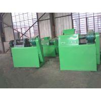 造粒机价格 对辊挤压造粒机 对辊挤压造粒机设备 对辊造粒机设备