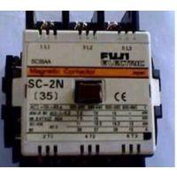 SC-05交流接触器