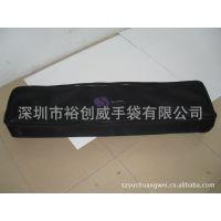 厂家直销 工具袋 笔袋 束口袋/冰袋