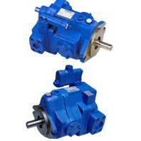 YEOSHE 油升 柱塞泵 V42A3R10X,V42A4R-10X,V42A2R-10X