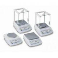【赛多利斯】BSA224S电子分析天平(220g/0.1mg)、分析天平、天平