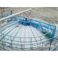 专业生产 玻璃钢污水活动盖板 玻璃钢除臭加盖污水密封池集气罩