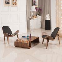 福建曲木沃尔美厂家定做 时尚 曲木家具 弯曲木休闲桌椅 来图定做哦。