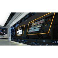 虚拟现实技术、虚拟培训系统,北京华锐视点