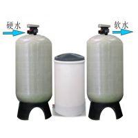 供应陕西西安咸阳宝鸡酒店锅炉软化水设备,工业软化水设备