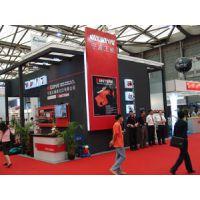 三磨展2019 第五届中国(郑州)国际磨料磨具磨削展览会