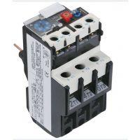T75热继电器 T75热过载继电器