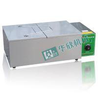 正品商用油炸锅电热油炸炉商用 电炸炉油炸机 电炸锅 16型