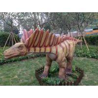 恐龙资源出租租赁大型仿真恐龙模型资源3-15米