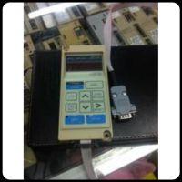 机床配件——YASKAWA/安川伺服驱动器操作面板 JVOP-100