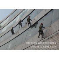 东莞防水工程施工 屋面防水 外墙防水工程 深圳体育设施工程公司
