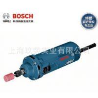博世总经销 供应博世电磨GGS27L  电动工具直磨机 品质保证!