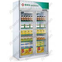供应阴凉柜/药品冷藏柜/药品储存柜/保鲜设备/冷柜/冷藏展示柜