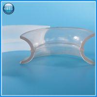优质PVC聚氯乙烯矩鞍环【矩鞍环】环亚供应