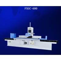 高精密动柱式平面磨床FXGC-600