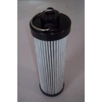 滤油机聚结滤芯21CC1224-150*710