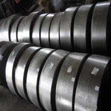供应sup10超硬光亮弹簧钢带材 sup11a热轧锰钢带