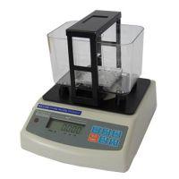 陶瓷原料密度检测仪、数显式陶瓷块密度仪、电子式密度检测仪器