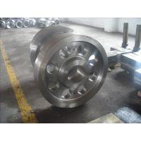 20cr2Ni4锻件 张家港市亨利锻造 合金钢自由锻 苏州地区锻件生产厂家