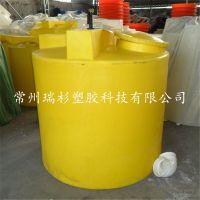全自动污水处理加药系统、PE加药装置