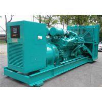 150KW发电机出租,黄冈市发电机,武汉发电机供应